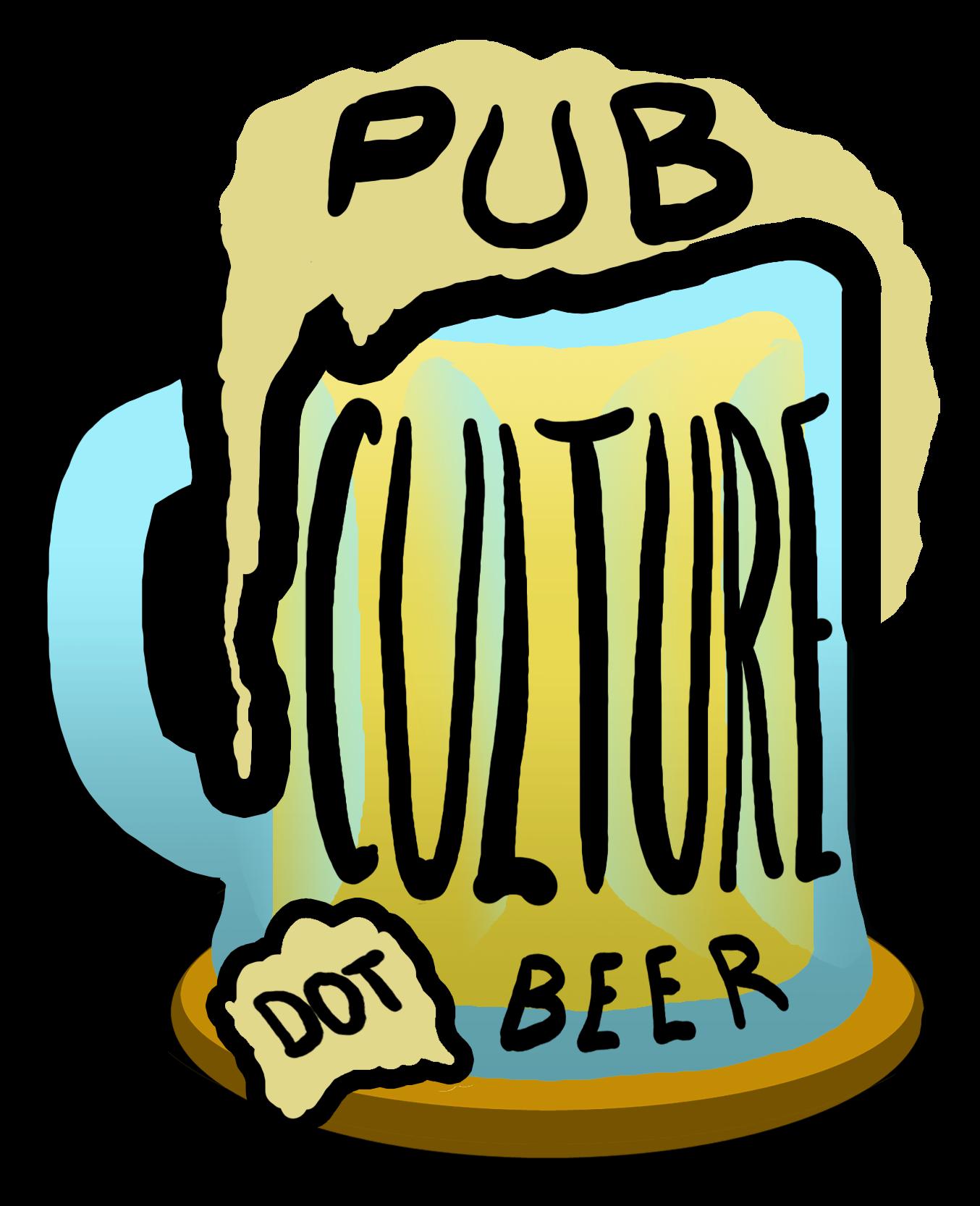 Pub Culture